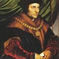 Július 6.: lefejezik Morus Tamást (1535)