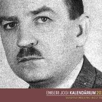 Február 25.: Kovács Béla elrablása (1947) és a kommunizmus áldozatainak emléknapja
