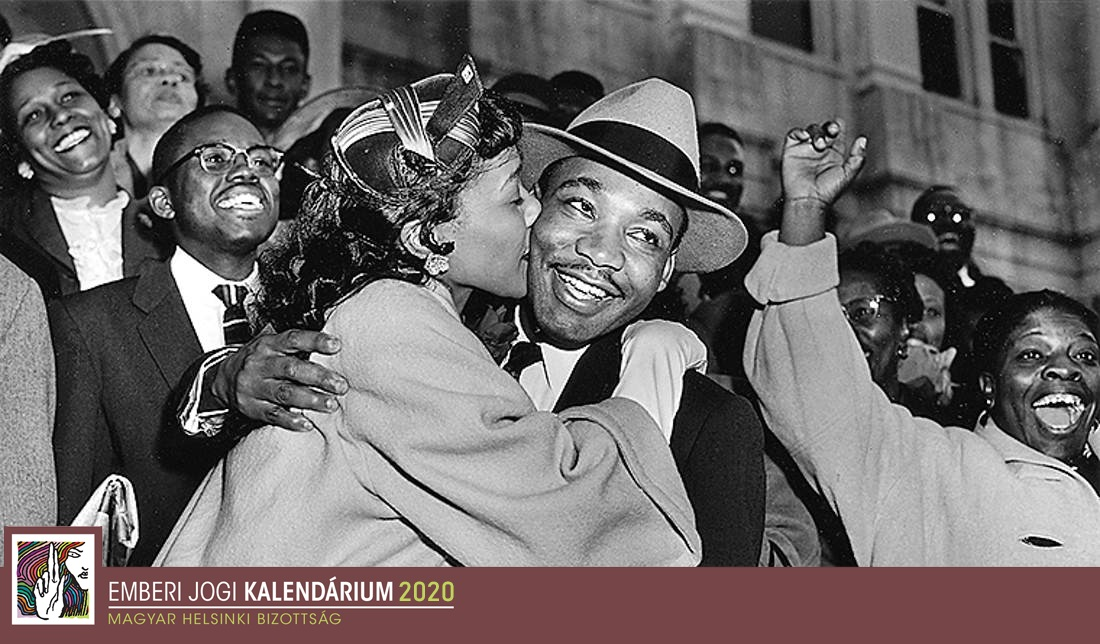 0115_martin_luther_king_1.jpg