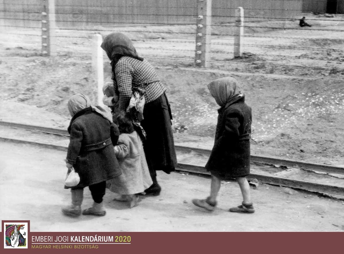 0127_holokauszt_2.jpg