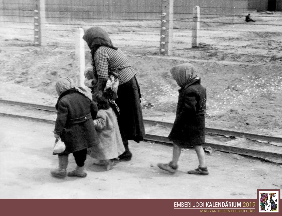 0127_holokauszt_csalad.jpg
