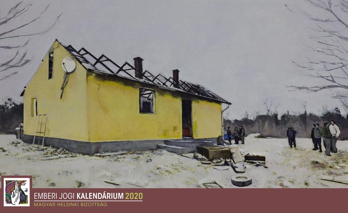 0223_tatarszentgyorgy.jpg