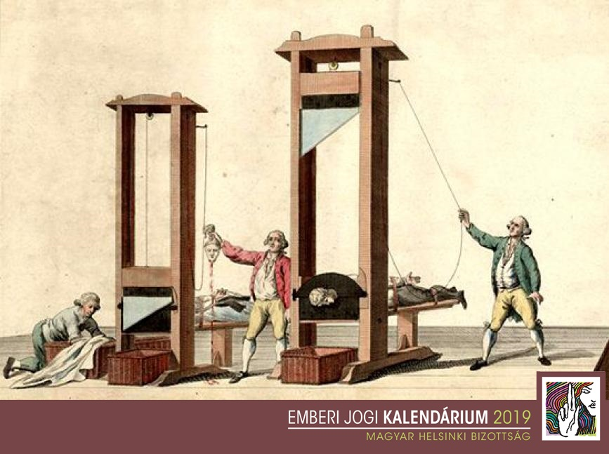 0425_guillotine.jpg