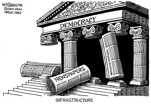 0503_pressfreedom-pillarofdemocracy.jpg