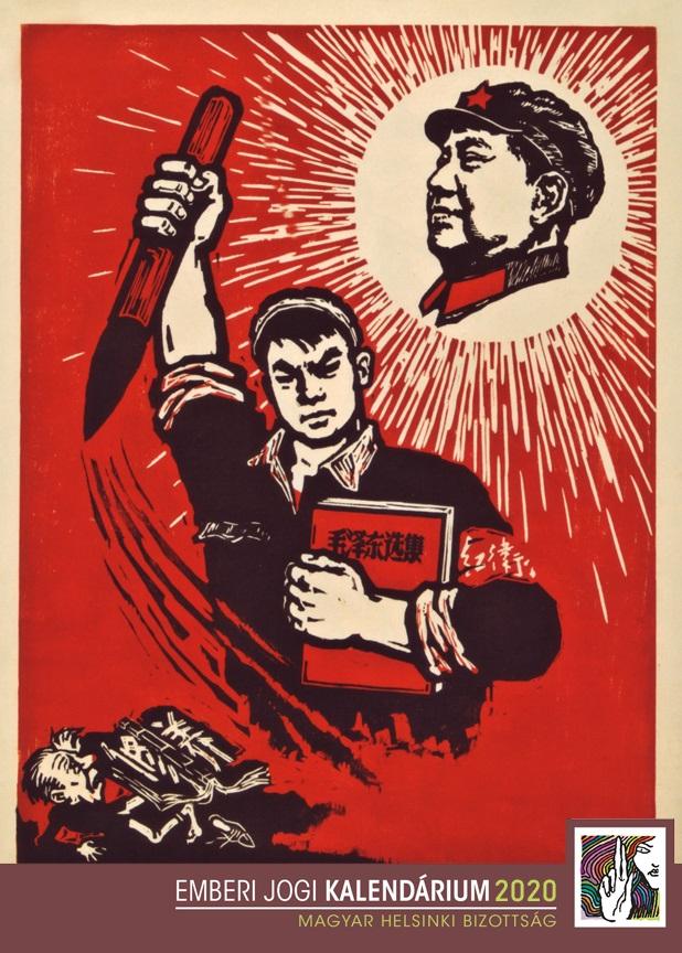 0516_kulturalis_forradalom.jpg