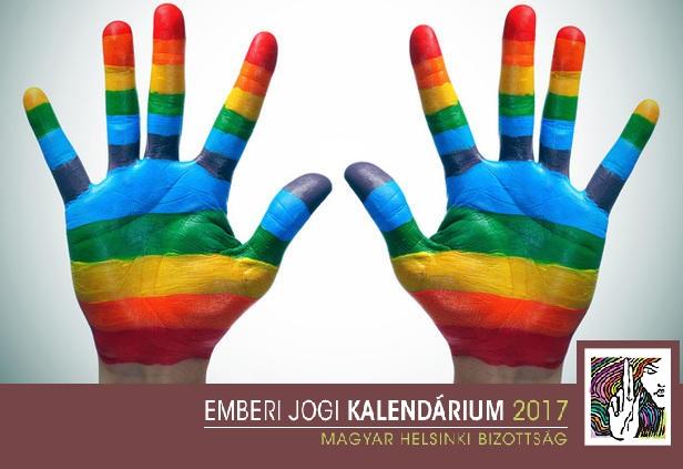0517_homofobia.jpg