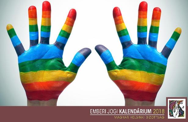 0517_homofobia_1.jpg