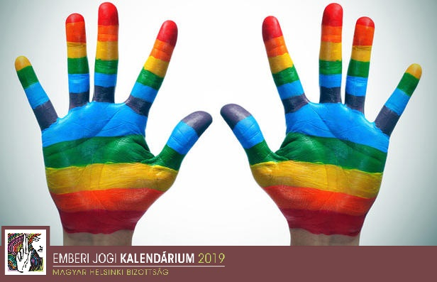 0517_homofobia_ellen.jpg