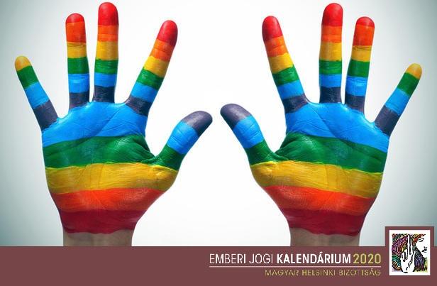 0517_homofobia_elleni_vilagnap.jpg
