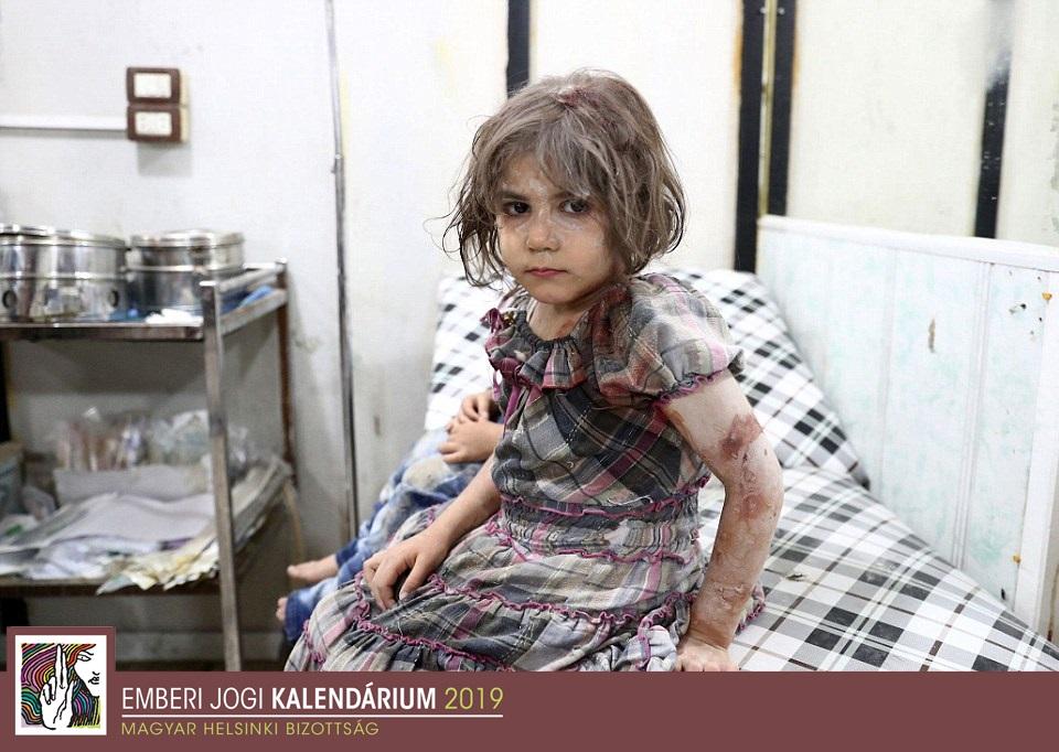 0604_eroszak_gyerekaldozatai.jpg