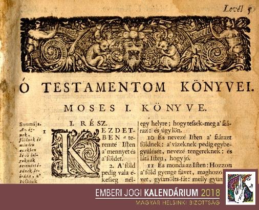 0612_biblia_leiden.jpg