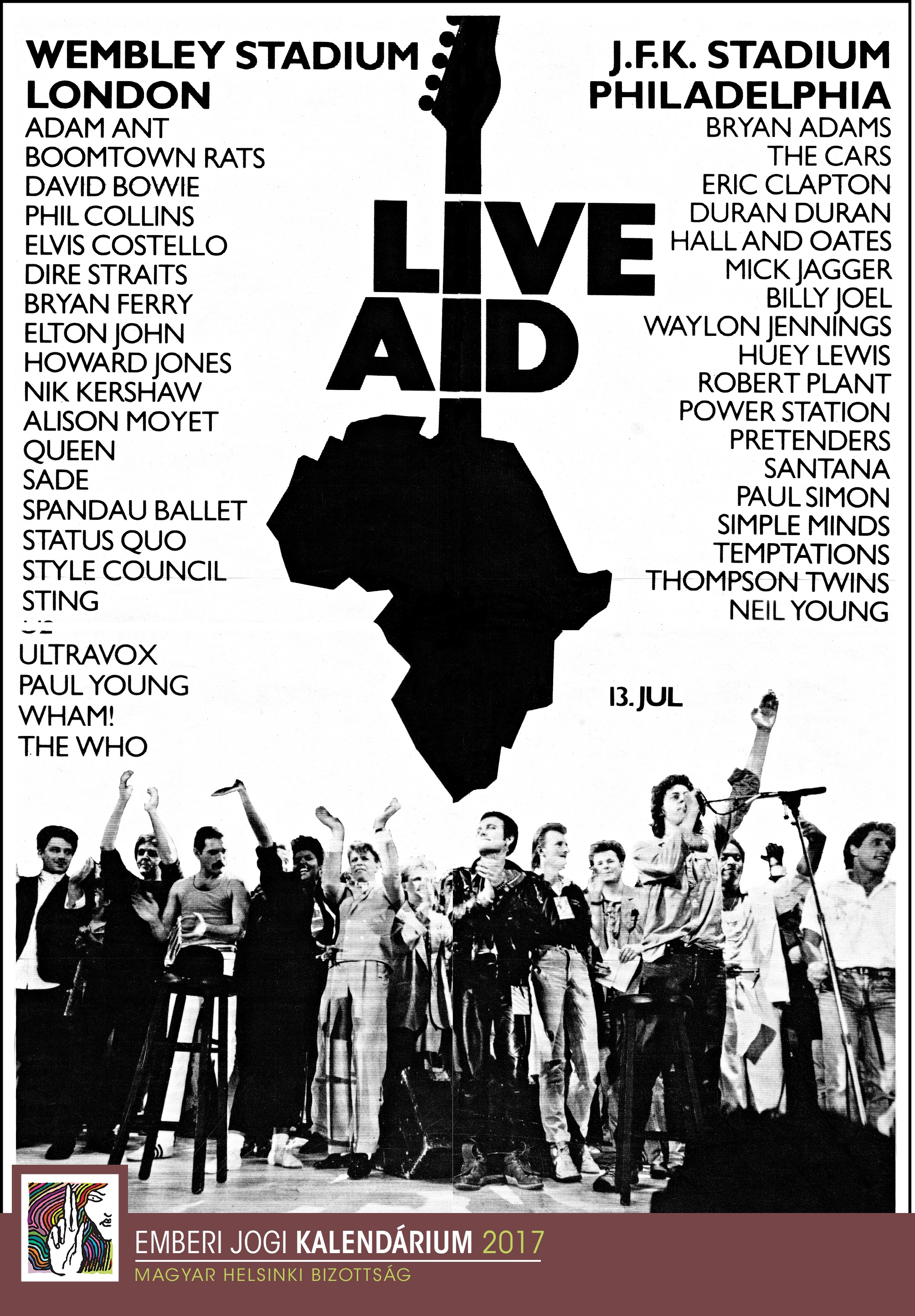 0713_live_aid.jpg