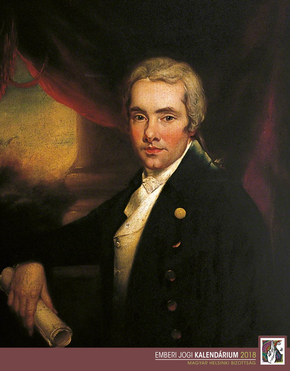 0824_wilberforce.jpg