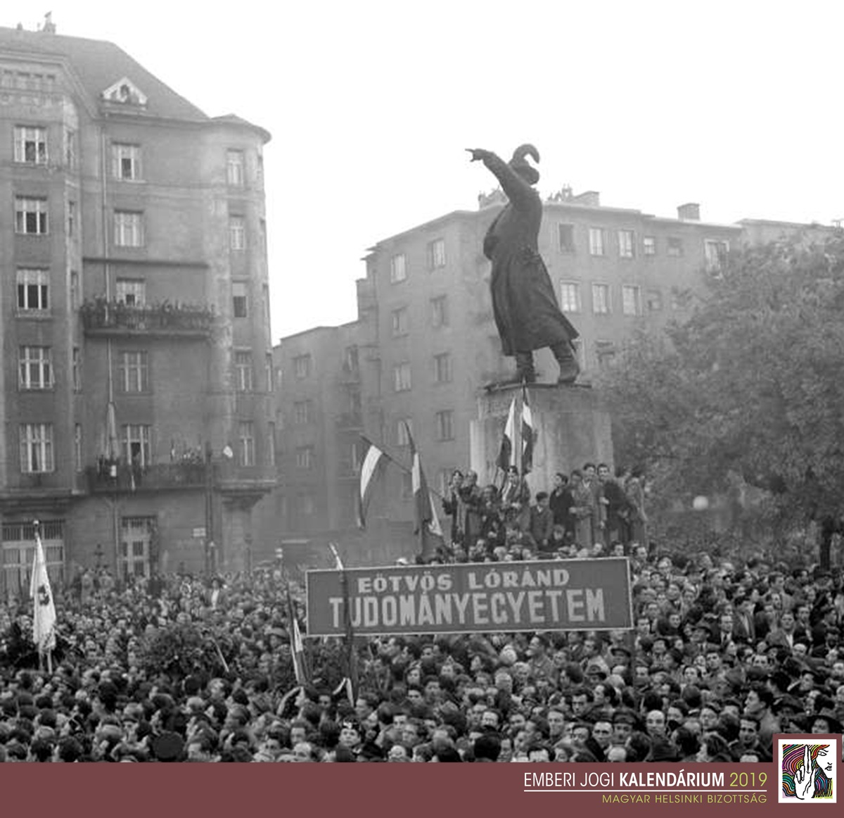 1023_1956_forradalom.jpg