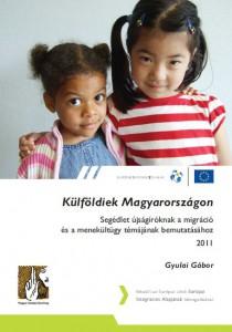 Külföldiek Magyarországon