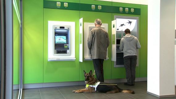 bankomat-vak1