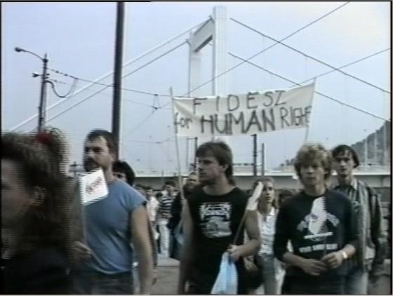 fidesz-human rights_1988_0912_duna