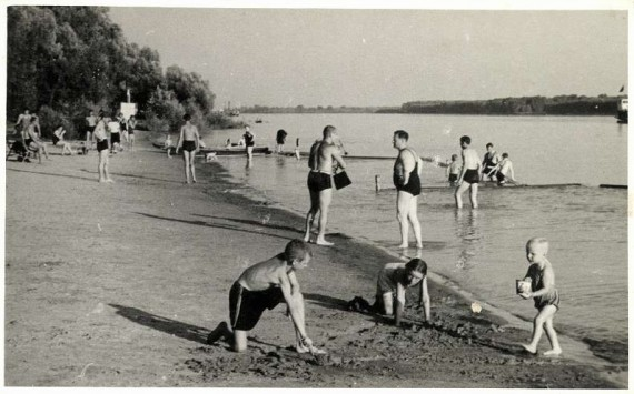 mohács 1942