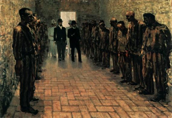 prison_signorini