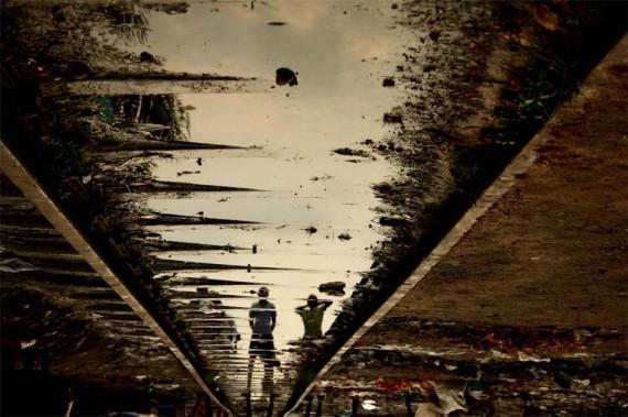 Kinshasa-puddle8
