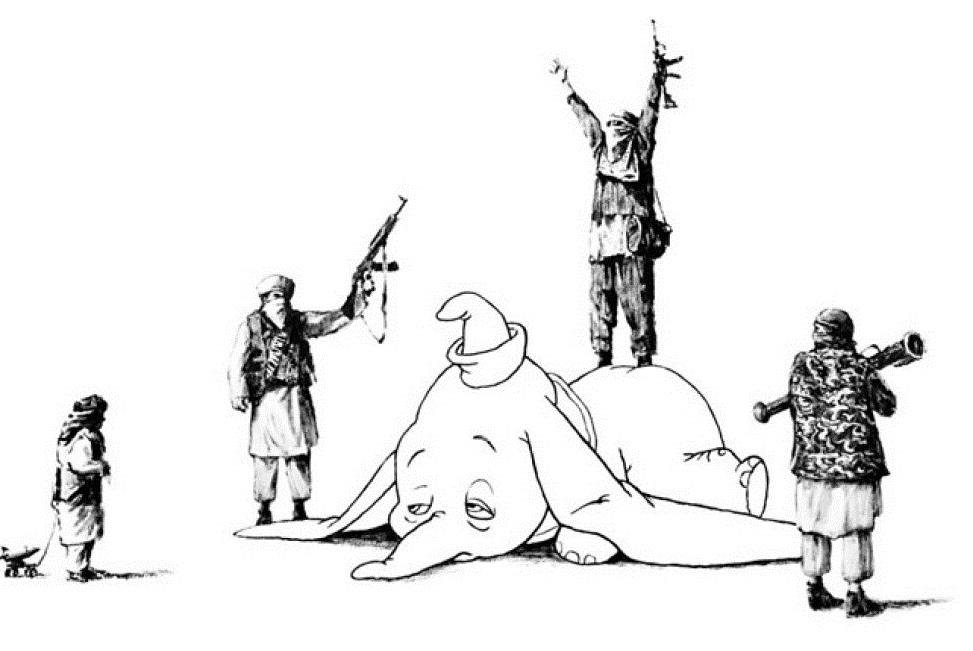 afgan_elefant.jpg