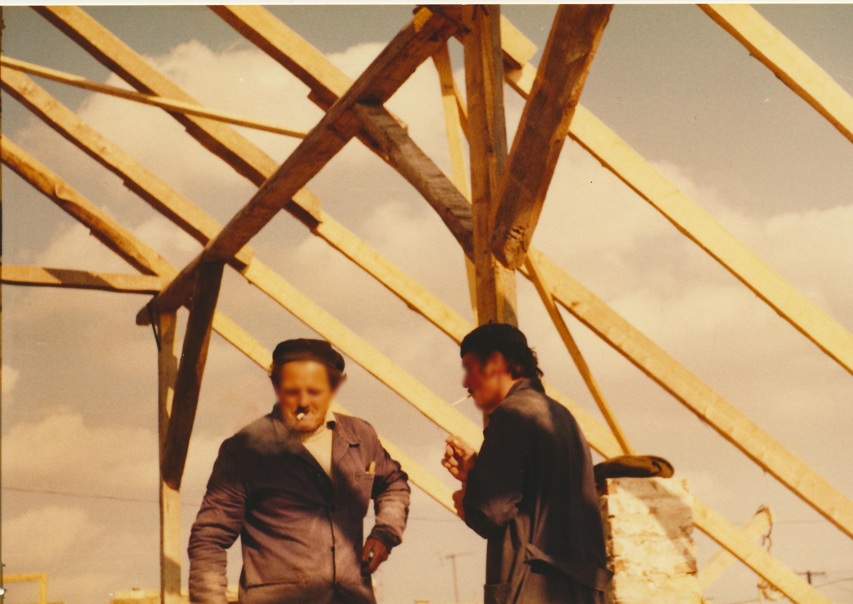 fp_1989_050_blur.jpg