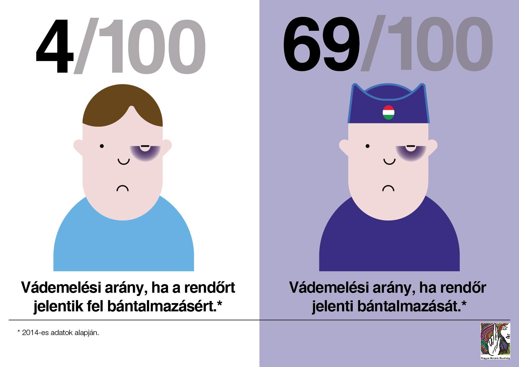 helsinki_bizottsag_info_201_11_12_1.jpg