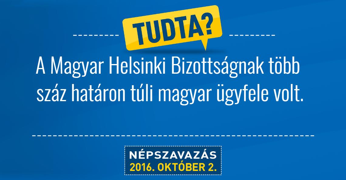 helsinki_hataron_tul.png
