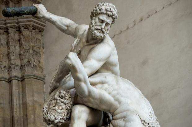 hercules_statue.jpg