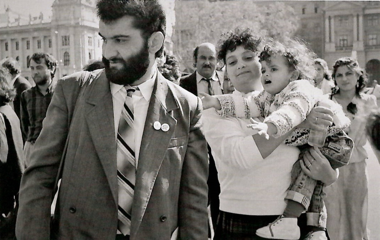 horvath_aladar_1990.jpg