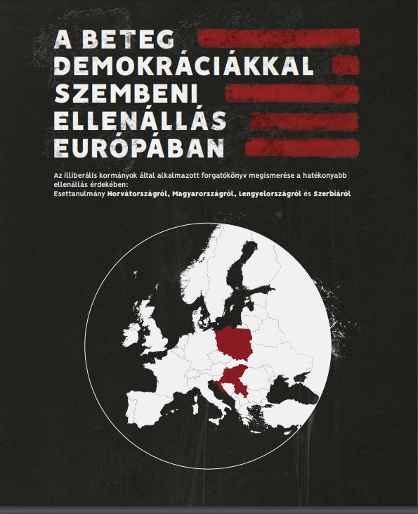 ill_demokracia2.jpg