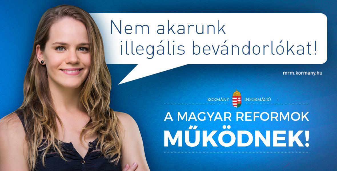 illegalis-bevandorlok_2.jpg