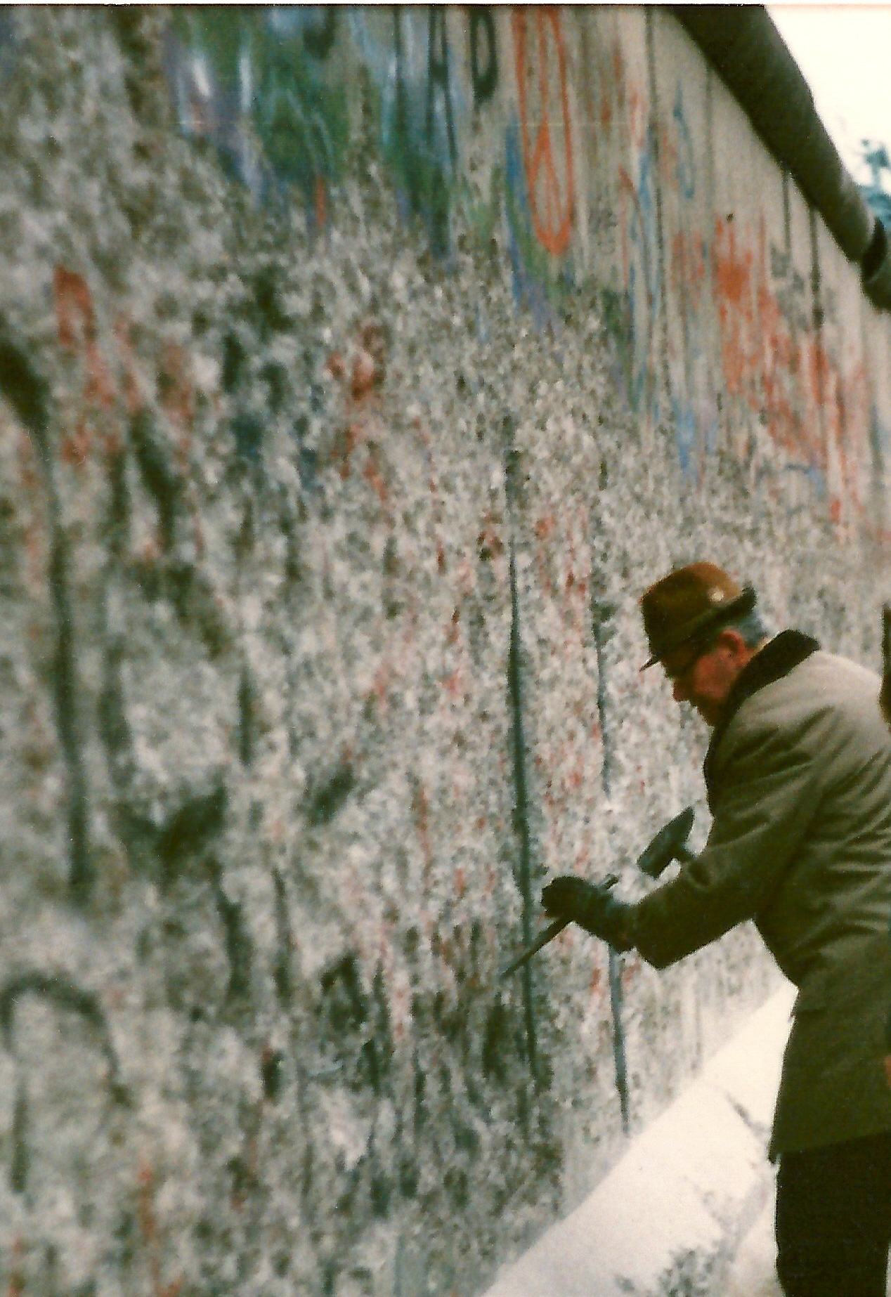 mauerspecht_1989.jpg