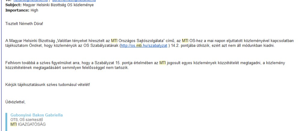 mtios_2.jpg