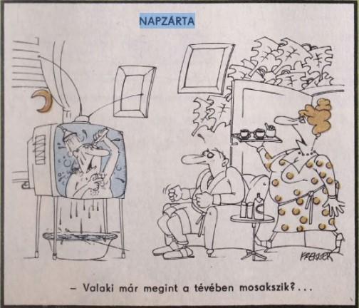 napzarta_ludas_majus_17.jpg