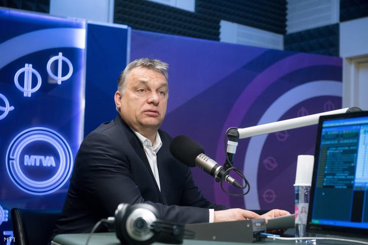 orban_radio.jpg