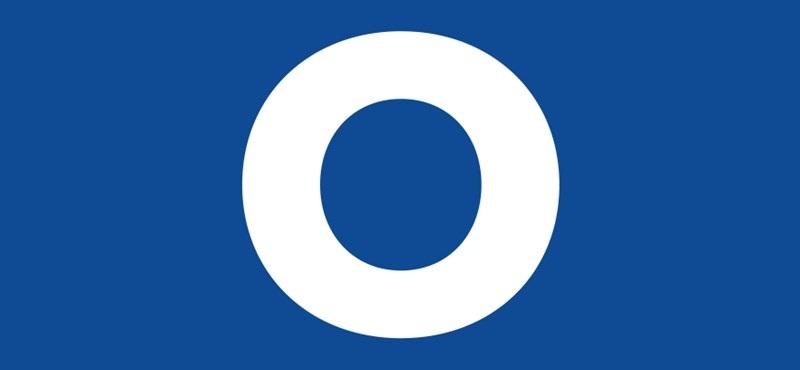 origo2.jpg