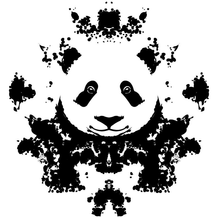 panda_rorschach_1.jpg