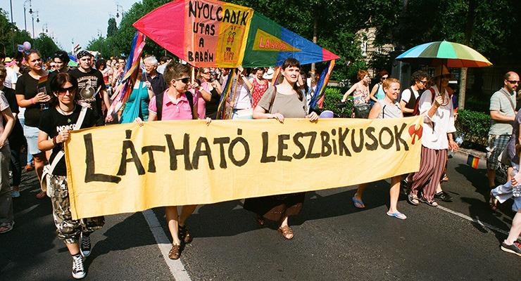 pride_budapest2.jpg