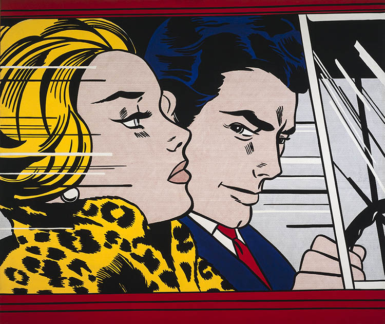 roy-lichtenstein_in-the-car_1963-22.jpg