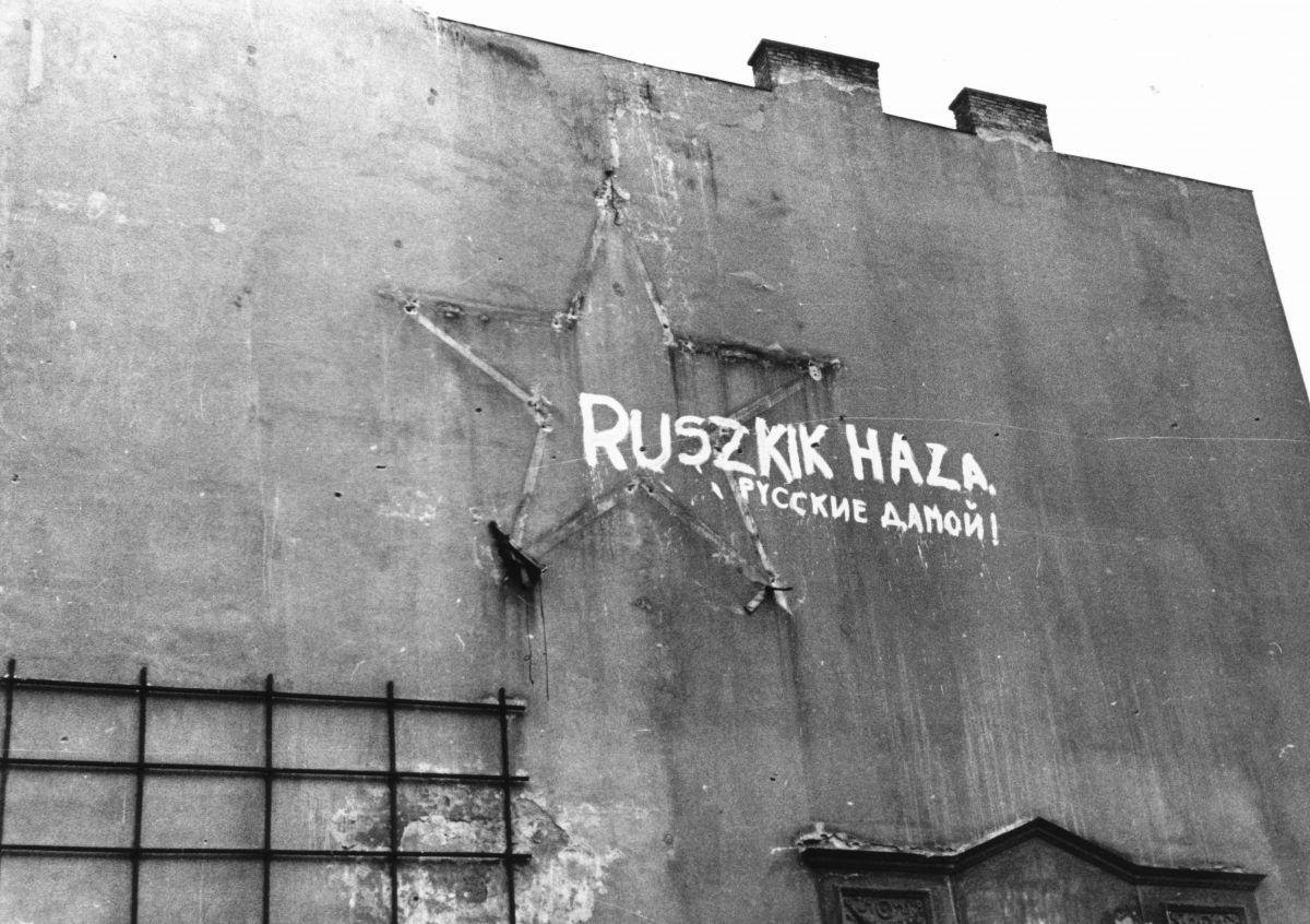 ruszkikhaza2.jpg