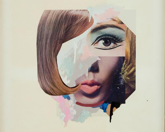 study-for-a-fashion-plate-1969.jpg