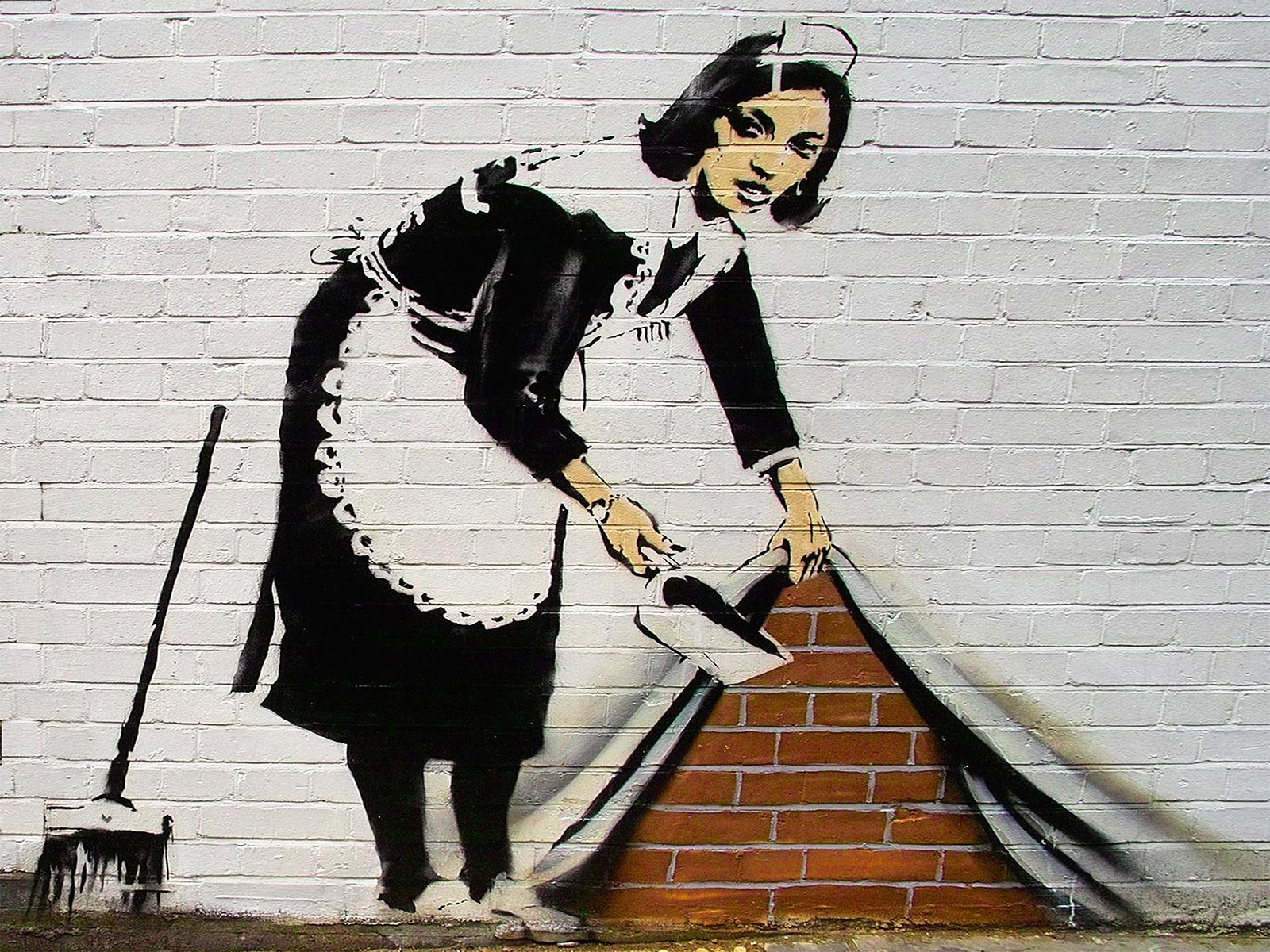 sweeper2.jpg