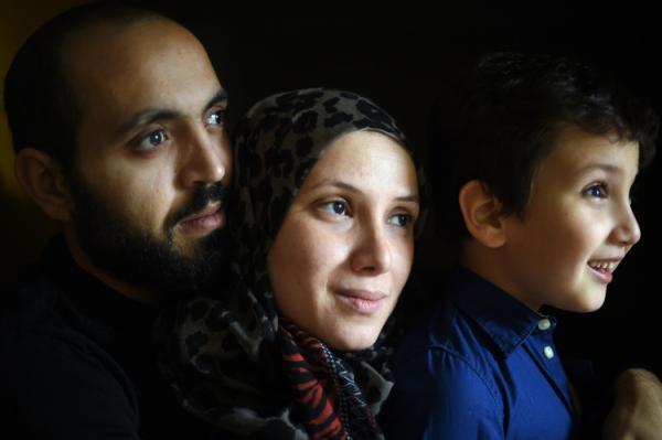 syrian-refugee-family.jpg