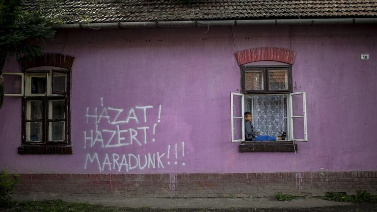 szamozott_utca_index.jpg