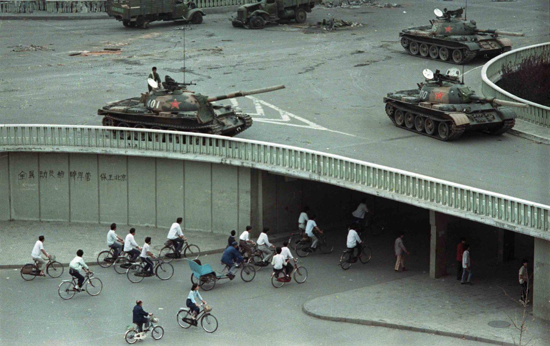 tiananmen-square-1989.jpg