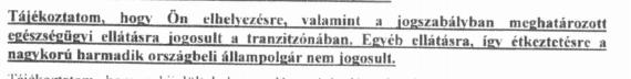 tranz1.png