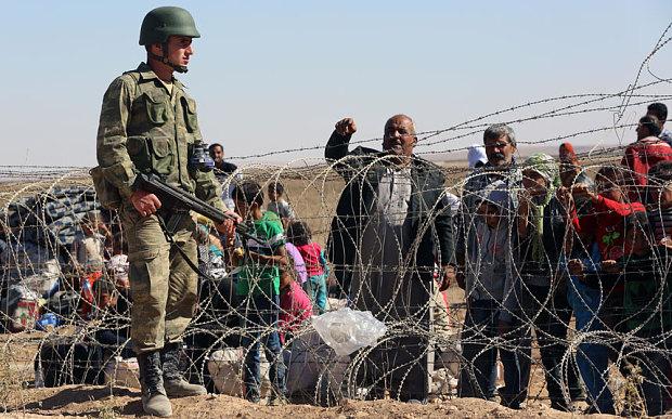 turkey-syria-refug.jpg