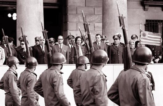 uruguay-coup.jpg
