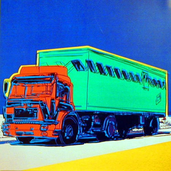 warhol_truck.jpg